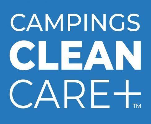 covid_camping_clen_care_bleu